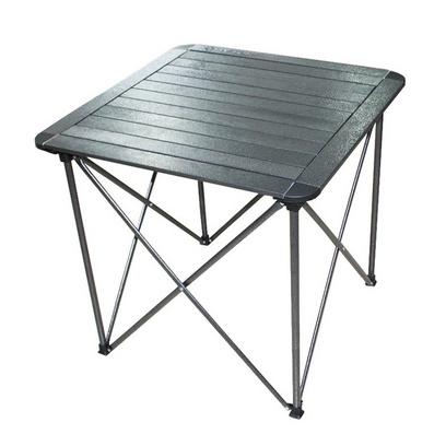 零度探索LIVTOR 鋁合金折疊桌子便攜式野餐桌飯桌定制