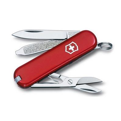 維氏VICTORINOX瑞士軍刀典范SD0.6223