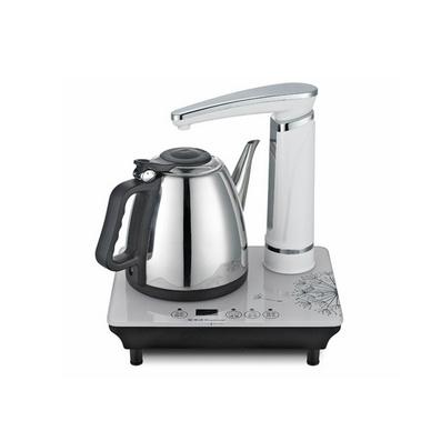 榮事達 自動上水電熱水壺加水抽水器燒水壺電茶壺