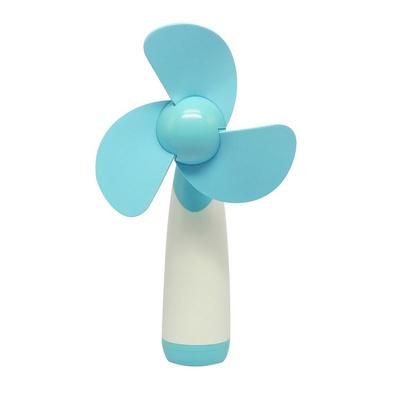 便攜迷你小風扇風車式風扇EVA泡棉扇葉風扇定制