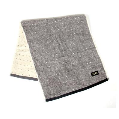 潔麗雅 毛巾禮盒 純棉面巾四條裝 雅仕系列 送禮首選