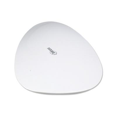 華美無線音樂盒 wifi音樂盒wifi音樂接收器雙天線300M路由器