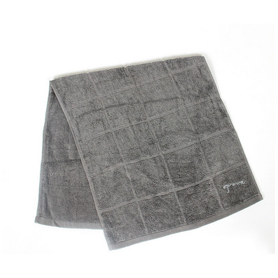 正品潔麗雅品系列 純棉方巾 三條禮盒裝 福利/回禮/禮品