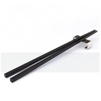 高檔合金筷 消毒柜專用 筷子 日韓料理筷子定制