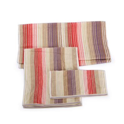 潔麗雅毛巾高檔禮品全棉 毛巾批發 新疆優質棉盒裝 卡蘭士系列