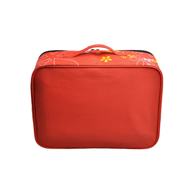 櫻花 衣物收納打理包 旅游衣服行李整理袋