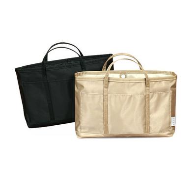 超優質超實用 包中包 包內整理包  雜物收納袋