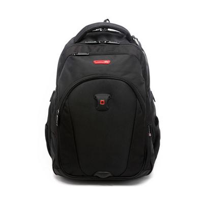 SWISSWIN瑞士军刀双肩背包定制 旅行背包电脑包商务双肩包礼品