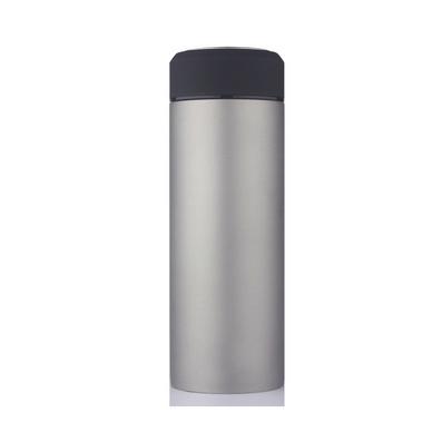 高檔商務304不銹鋼保溫杯 真空保溫杯禮品杯 定制LOGO