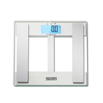 脂肪電子健康稱  多功能脂肪秤 健康秤