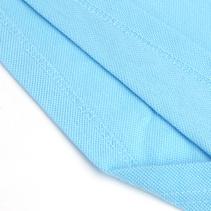 優質翻領長袖polo衫定制舒適男女式純棉POLO衫禮品定做