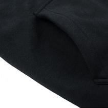 時尚情侶連帽套頭衛衣定制休閑春秋款套頭衛衣禮品定制
