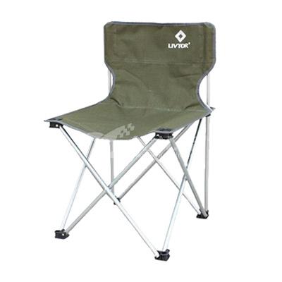 户外帆布折叠桌椅钢管折叠桌椅子3件套定制企业礼品定制