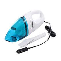 便攜干濕兩用車載吸塵器超強吸力車用吸塵器定制定制LOGO