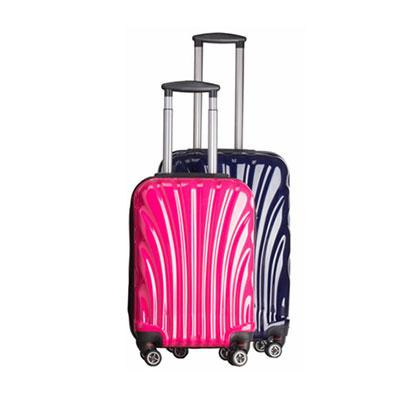 时尚swissgear瑞士军刀商务拉杆箱定制瑞士军刀行李箱商务礼品