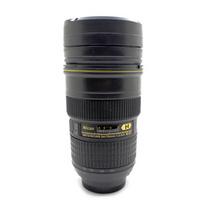 时尚创意镜头杯子仿真尼康一代镜头杯子单反相机镜头杯子定制