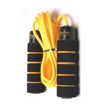 易威斯堡Easysport运动跳绳套装(计数跳绳+握力器)健身礼品套装定制