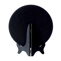 創意家居活性炭雕擺件炭雕工藝品定制凈化空氣商務禮品定制