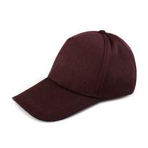 休闲广告棒球帽涤棉男女式太阳帽定做可印字广告礼品定制