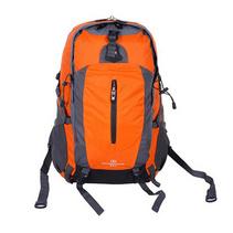 瑞士軍刀登山包男女雙肩包戶外旅行背包定制
