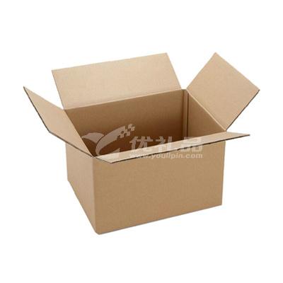 紙箱子 包裝箱 搬運箱 打包箱  定做 承接各種尺寸紙箱定做