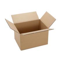 纸箱子 包装箱 搬运箱 打包箱  定做 承接各种尺寸纸箱定做