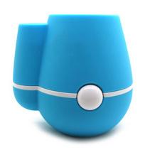 迷你空气加湿器超静音办公室家用加湿器礼品定制