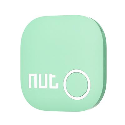 nut2代智能蓝牙防丢器双向追踪器寻物定位器