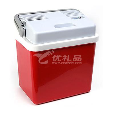 美固21L车载冰箱冷暖箱恒温箱定制