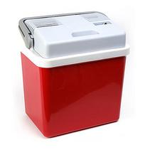 美固21L車載冰箱冷暖箱恒溫箱定制