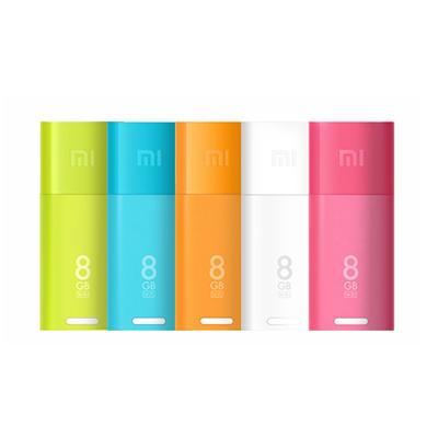 小米隨身wifiU盤版8G USB無線網卡AP移動接收路由器