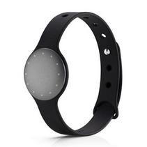 智能手环 智能穿戴首饰 运动手环 温度 能量消耗 监测