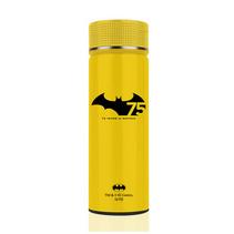 蝙蝠俠經典保溫杯