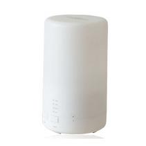 USB迷你空气加湿器香薰机车载家用超声波雾化净化器