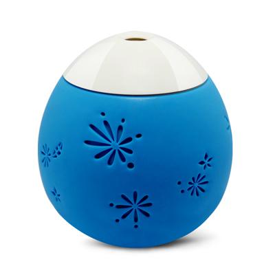 迷你USB加濕器靜音便攜空氣加濕器辦公室空氣凈化器