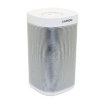 迷你無線藍牙音箱定制 免提通話便攜音箱電子禮品
