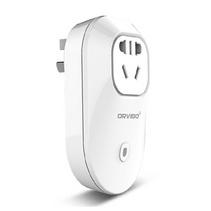 WiFi智能插座定制遥控插座
