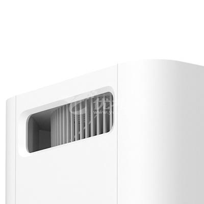 小米(MI)空氣凈化器  PM2.5家用凈化器 空氣凈化機
