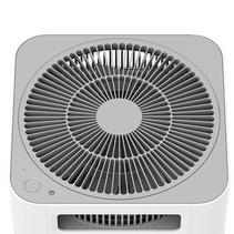 小米(MI)空气净化器  PM2.5家用净化器 空气净化机