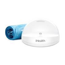 小米iHealth全自动智能血压计