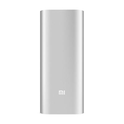 正品小米16000mah移動電源大容量手機充電寶品牌移動電源