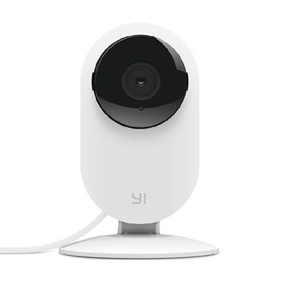 小米智能高清数码摄像机监控 家庭监控网络无线摄像头