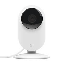 小米智能高清數碼攝像機監控 家庭監控網絡無線攝像頭