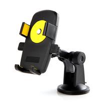 多功能車載吸盤手機支架通用手機支架導航支架定制