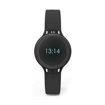 時尚Lovefit Air 2智能手環運動防水藍牙腕帶手表智能手表