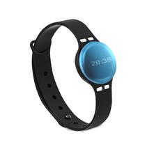 时尚Lovefit Air 2智能手环运动防水蓝牙腕带手表智能手表