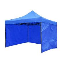 2X2戶外廣告帳篷折疊伸縮展銷廣告雨篷遮陽棚