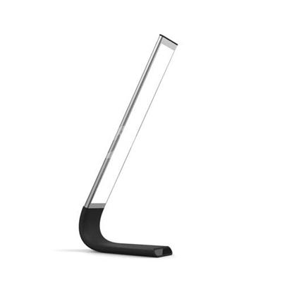 時尚創意居家臺燈LED護眼臺燈讀書燈可印LOGO
