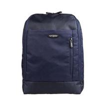 新秀丽Samsonite新款电脑背包户外双肩电脑背包