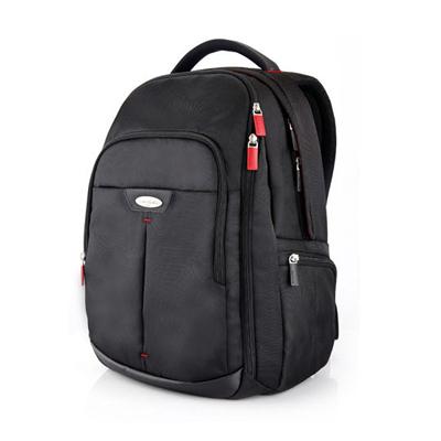 新秀丽samsonite新款商务电脑双肩包大容量旅行背包